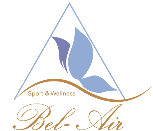 Hôtel Bel-Air, Sport & Wellness